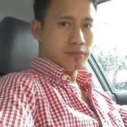 fidadelfol's profile photo