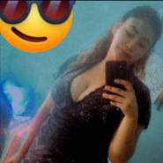 alondrac231590's profile photo