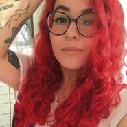 alexa221218's profile photo