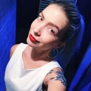 blanche245056's profile photo