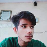 rahidp161797's profile photo