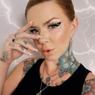 eddiea475566's profile photo