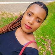 eunicej446790's profile photo