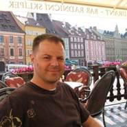 plmplm3's profile photo