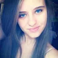 kayleyjw's profile photo