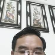 dox708's profile photo