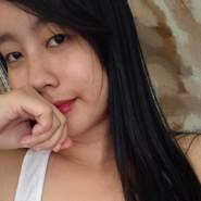 alisonravy19's profile photo
