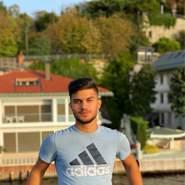 mohammadm689937's profile photo