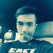 nguyenm368555's profile photo