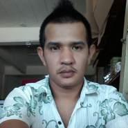 userjscti30's profile photo