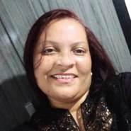 melissa99123's profile photo
