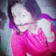 ayeshad470479's profile photo