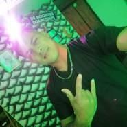 orangel51865's profile photo