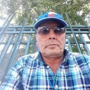 claudiof432903's profile photo