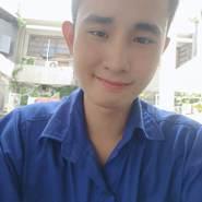 aob1752's profile photo