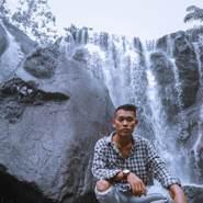 bangl505991's profile photo