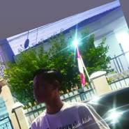 sandraw994631's profile photo