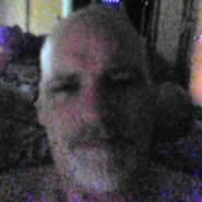 thomas827614's profile photo