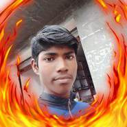 vishalv557680's profile photo