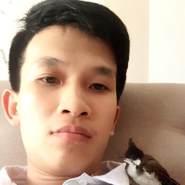 hongt51's profile photo