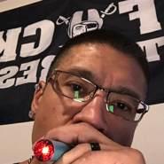 michael85212's profile photo