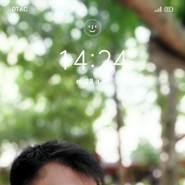 user_cf684's profile photo