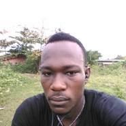 enocht300991's profile photo