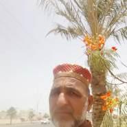 amjadr613778's profile photo