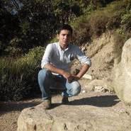 luisitodi123's profile photo