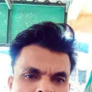 userwl67039's profile photo