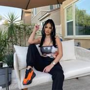 jasmineu254757's profile photo