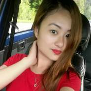 soniad400710's profile photo