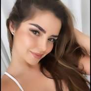 kaitlynbolton1264's profile photo
