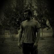 rafalciesla3's profile photo