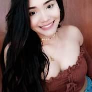 Fab1782's profile photo