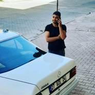 ayhanb70586's profile photo