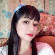 usereihdj8146's profile photo