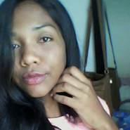 angela799521's profile photo