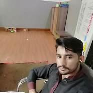 danishk470996's profile photo