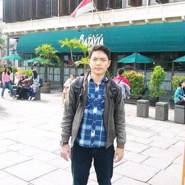 randy599970's profile photo
