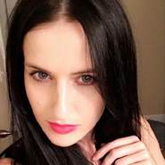 angelinacraig's profile photo