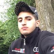 majedj742237's profile photo