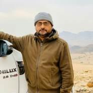 mohammada3356's profile photo
