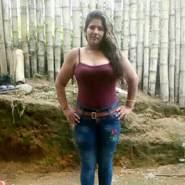 rosav059138's profile photo