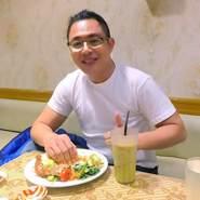 chukwudio464906's profile photo