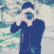 barand538147's profile photo