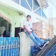 muhammads451559's profile photo