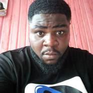 worgue's profile photo