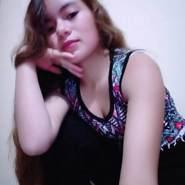 adeliar941870's profile photo