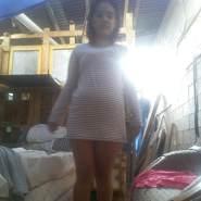 katherinneb378301's profile photo